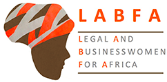 Legal And Businesswomen For Africa