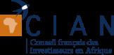 Conseil Français des Investisseurs en Afrique,